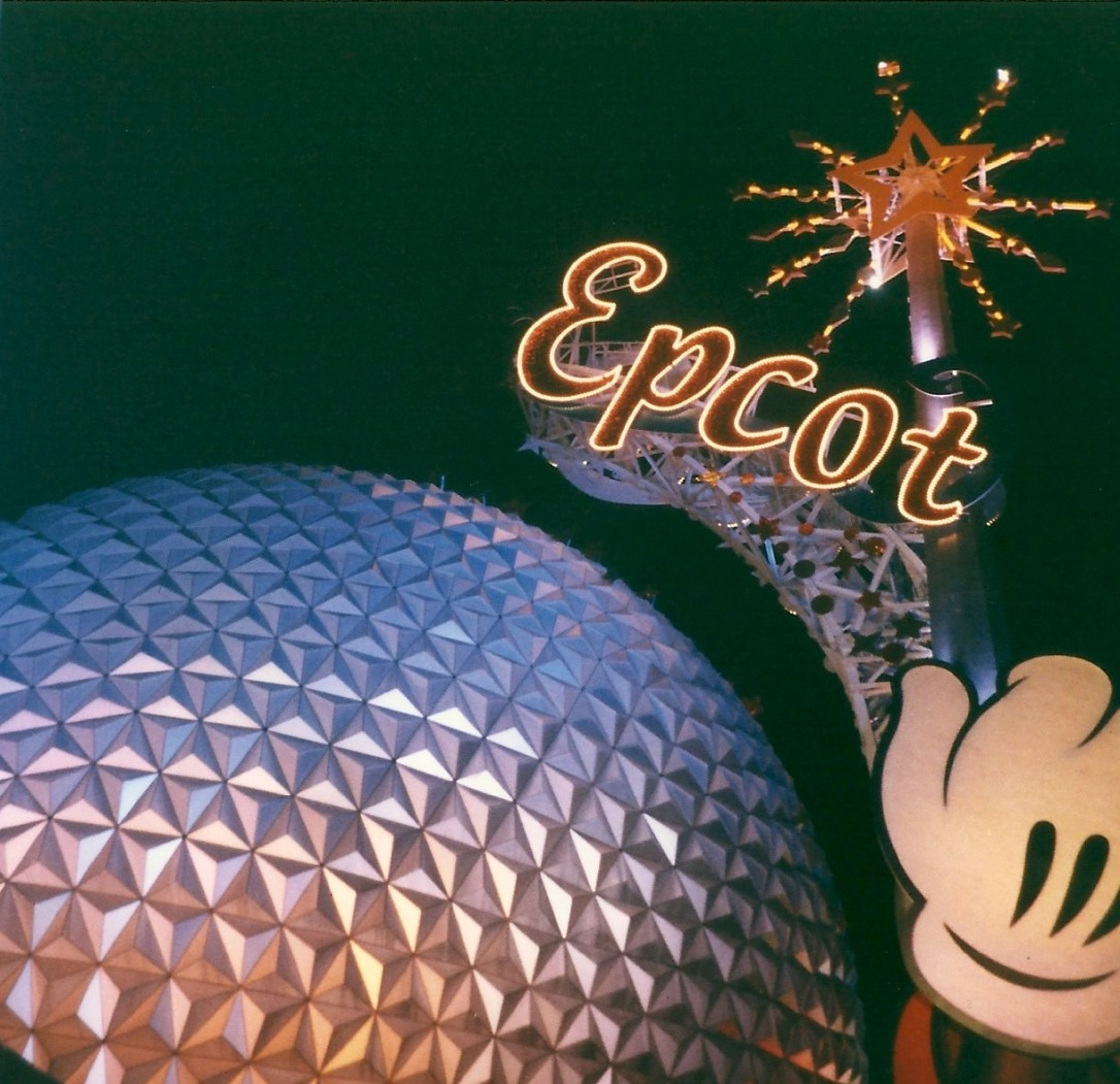 2001 Spaceship Earth night.jpeg